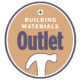 building_materials_outlet_logo