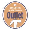 Building Materials Outlet